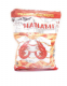 Hanami Prawn Crackers (Ready To Eat, Toasted)